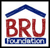 BRICKS R US FOUNDATION