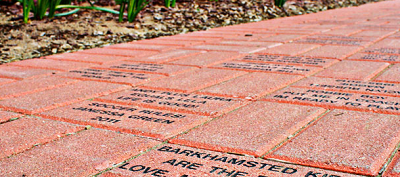 Starting a Fundraiser? Work with Bricks R Us!