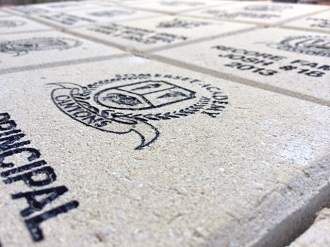 Brick Fundraising for Nonprofits and Institutions