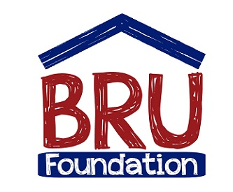 Help Families in Need with The Bru Foundation