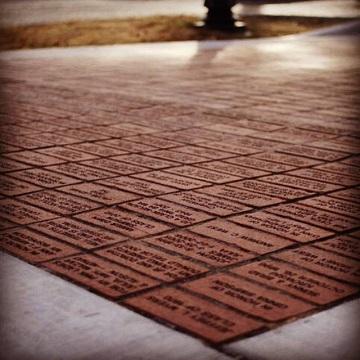 Customer Testimonials from Bricks R Us - Part 2