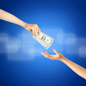 Fundraising 101: How to Ask for Donations?