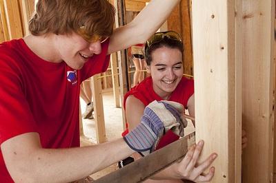 Volunteer Coordinators, Here Are Tips to Keep Your Volunteers Happy