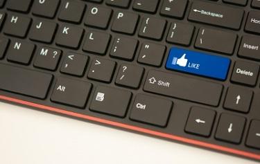 Utilize Social Media to Market Your Fundraiser