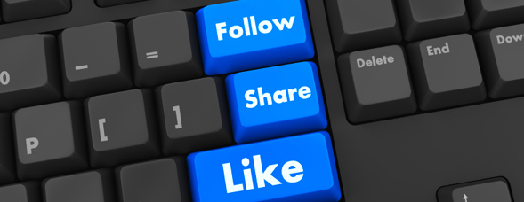 Social Media and Fundraising: How Does It Help Your Brick Campaign?