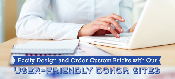 What Can Fundraising with Bricks R Us Do For You?